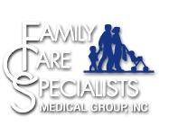 fcsmg logo